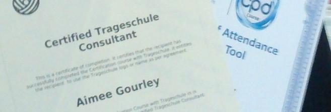 Aimee Gourley (3)